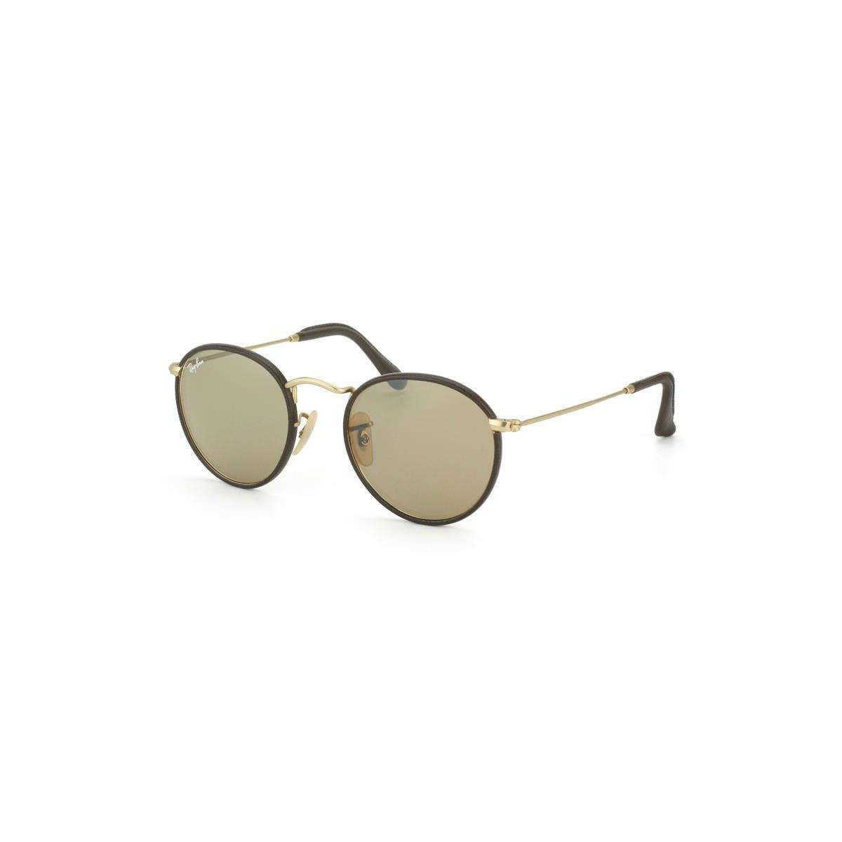 4d3c40e5caa00 Óculos de Sol Ray Ban Tech - Compre Agora   Netshoes