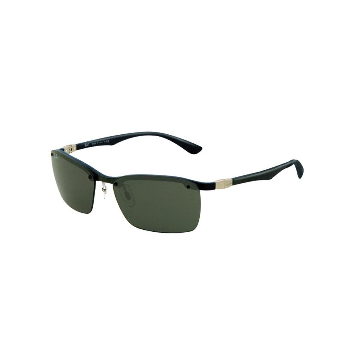 Óculos de Sol Ray Ban Tech - Compre Agora   Netshoes 94e8be1124