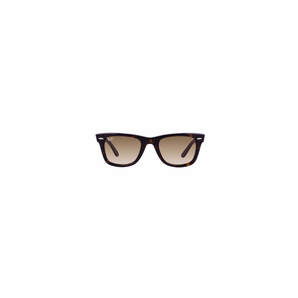 Óculos de Sol Ray Ban Wayfarer - Compre Agora   Netshoes 8a976da27e