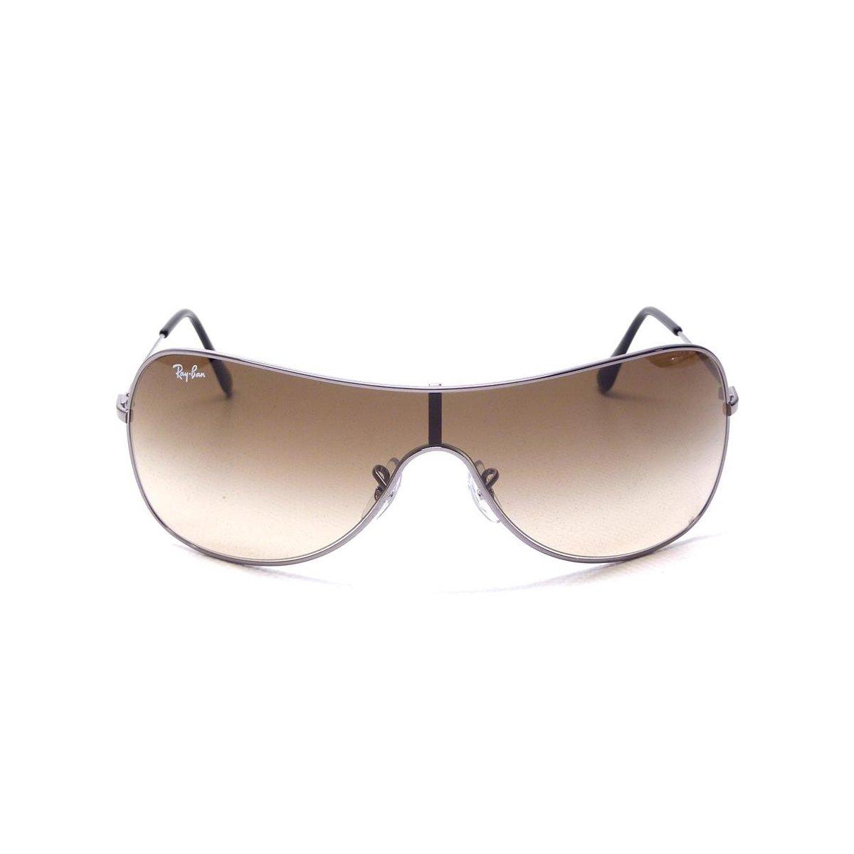 78ad65a7de72a Óculos de Sol Ray Ban - Compre Agora   Netshoes