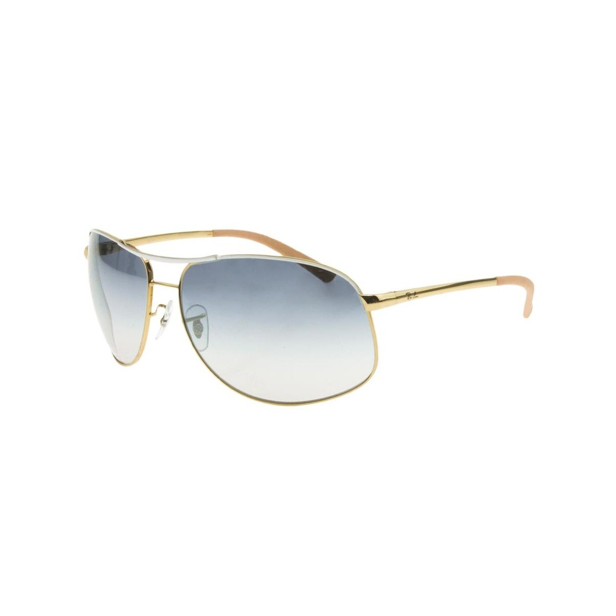Óculos de Sol Ray Ban - Compre Agora   Netshoes 4ab1026eda
