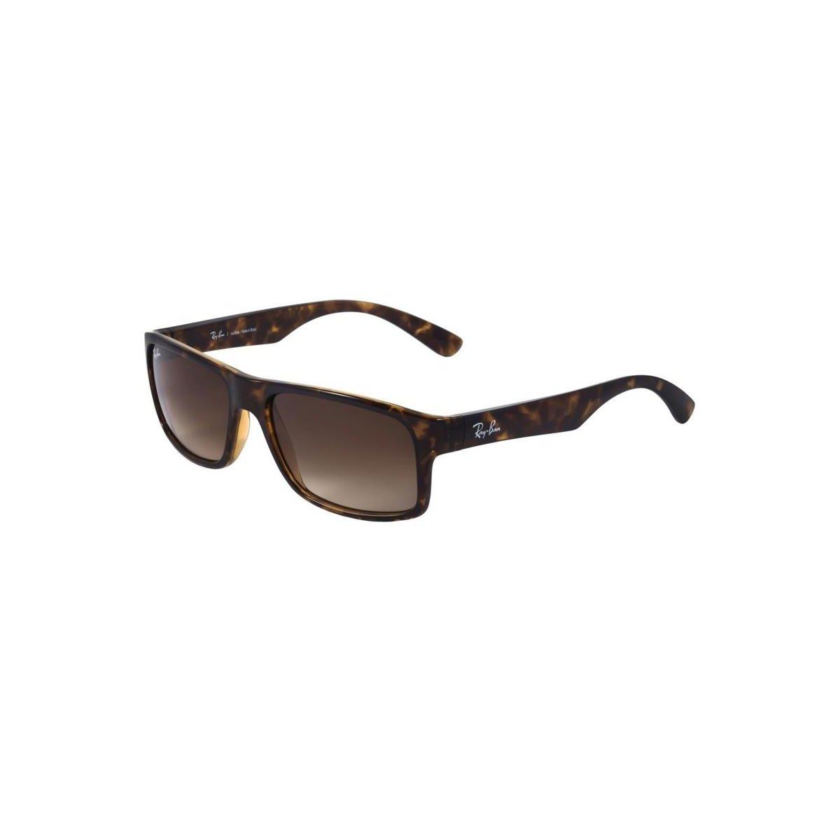 Óculos de Sol Ray Ban - Compre Agora   Netshoes 9e238cb831