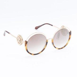 Óculos de Sol Roberto Cavalli RC-1087-SOL Feminino