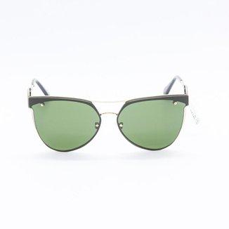 Óculos de Sol Roberto Cavalli RC-1089-SOL Feminino