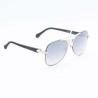 Óculos de Sol Roberto Cavalli RC-1091-SOL Unissex