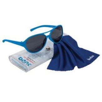 Óculos De Sol Royal Buba Baby