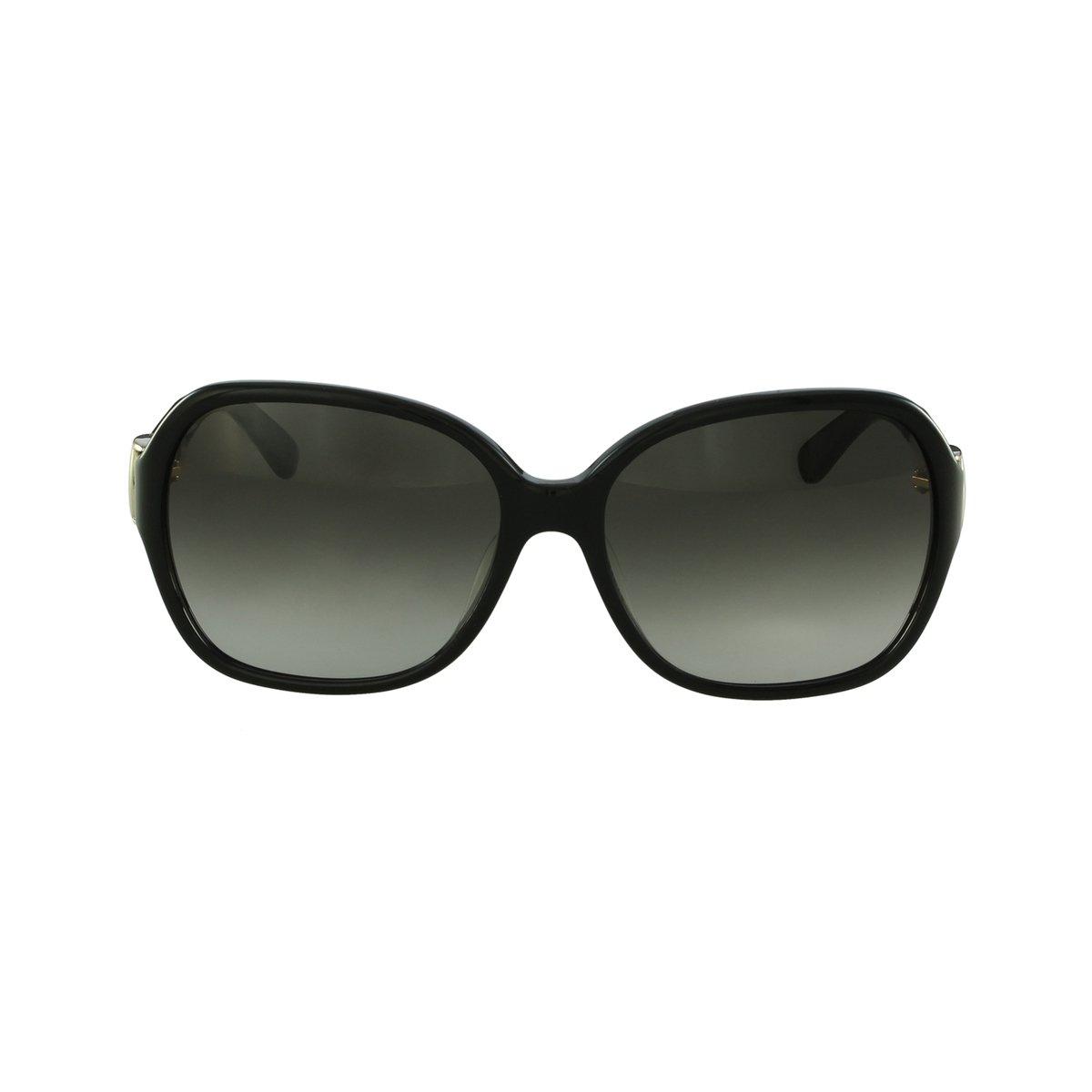 2aed83ab0 Óculos de Sol Salvatore Ferragamo Casual Preto | Netshoes