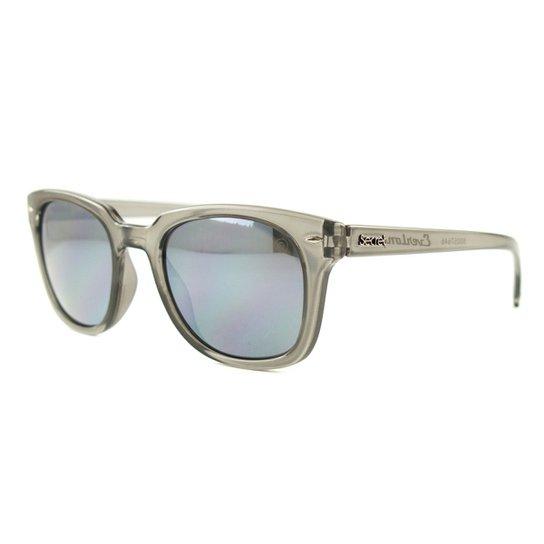 Óculos de Sol Secret Everlong - Cinza