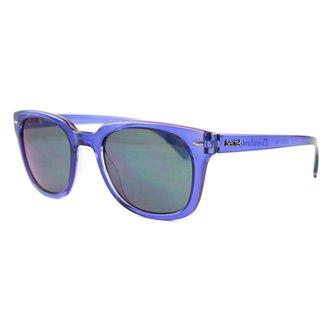 Óculos de Sol Secret Everlong