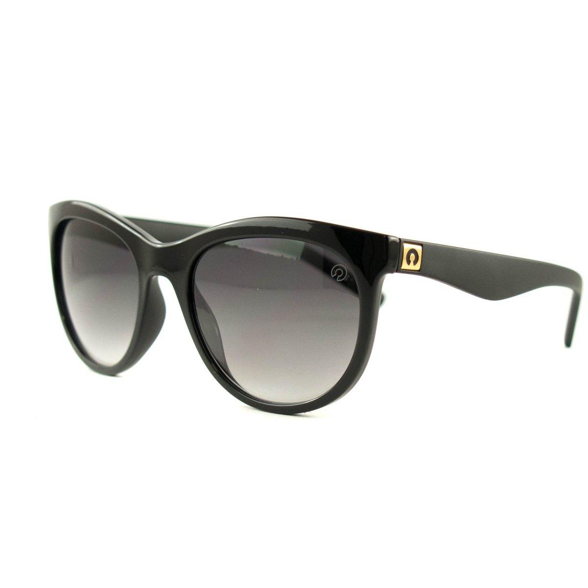 Óculos de Sol Secret Nina Espelhado - Compre Agora   Netshoes 17dea76bfb