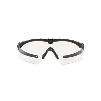 Óculos de Sol SI BALLISTIC M FRAME 3.0 Oakley Brasil