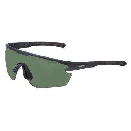 Óculos de Sol Speedo Inter-Action E01