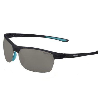 Óculos de Sol Speedo Polarizado Speeder D02-66