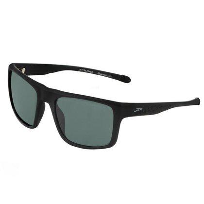 Óculos de Sol Speedo Polarizado Voyager BR03-58