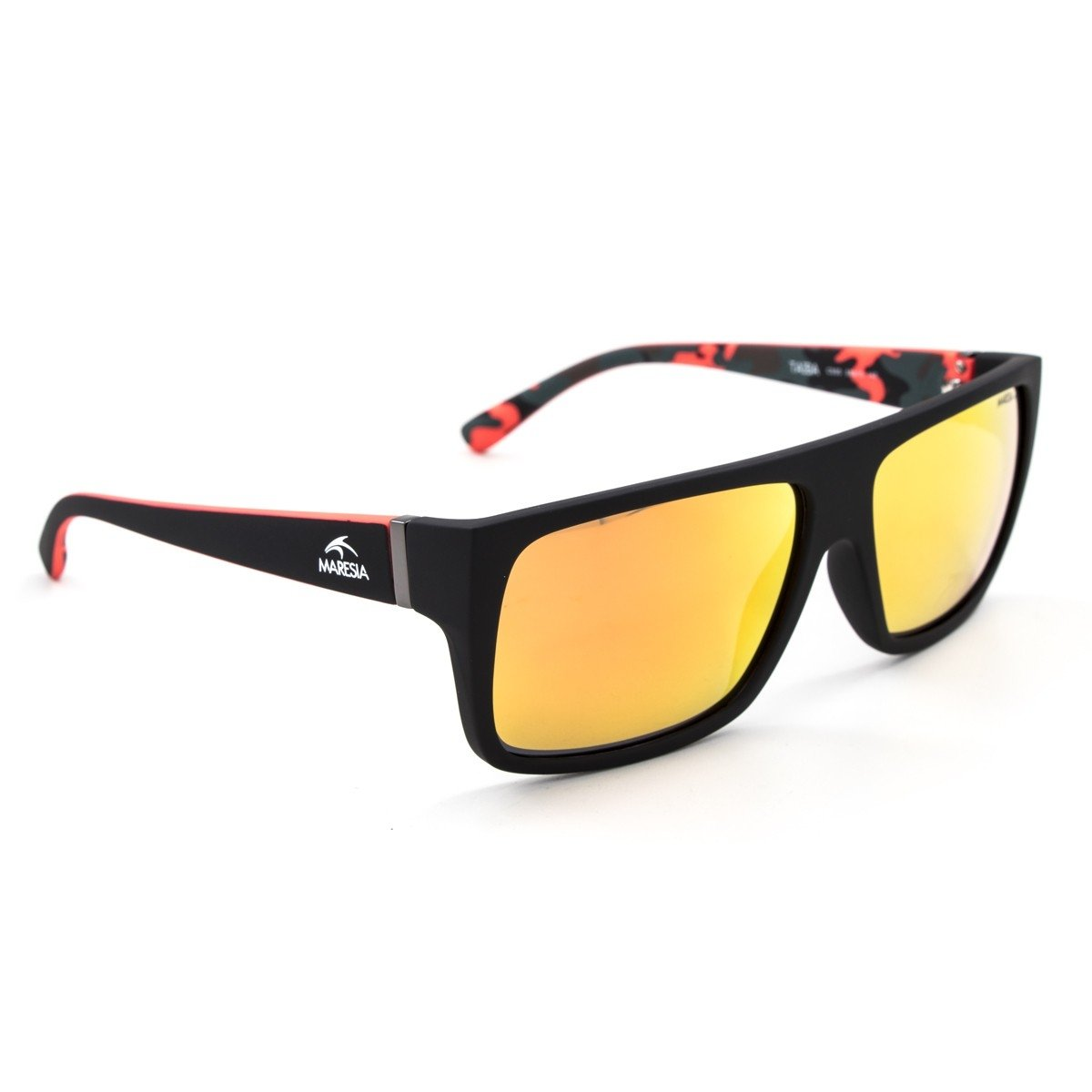 Óculos de sol Taíba Maresia - Compre Agora   Netshoes 57335da0a0