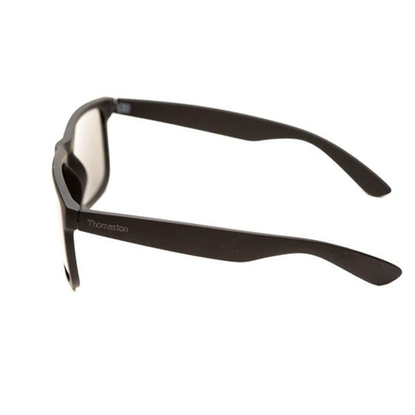 Óculos de Sol Thomaston One Rock Roxo - Compre Agora   Netshoes 45f3101f17
