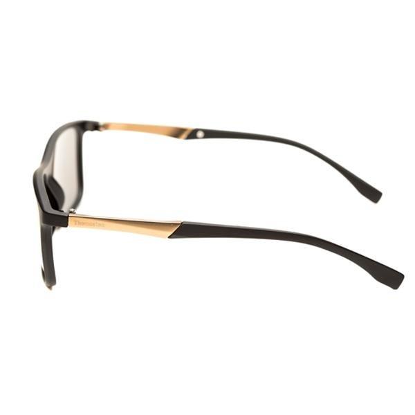 Óculos de Sol Thomaston One Way - Compre Agora   Netshoes 886dde9af7