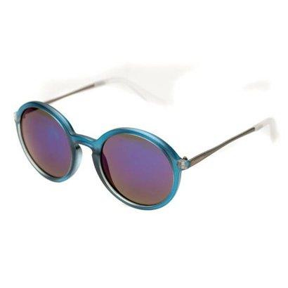 Óculos de Sol Thomaston Round Vintage Roxo THHP3661-9Óculos de sol THOMASTON é um acessórioque vai ao encontro de quem d...