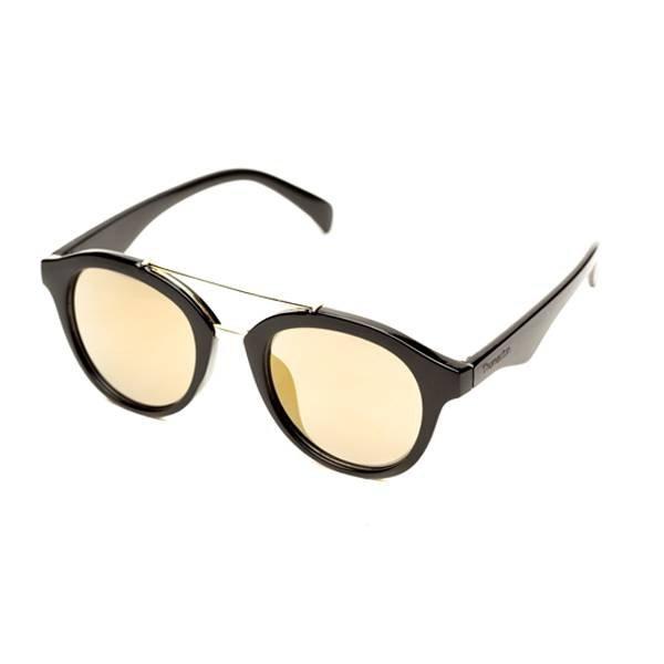 9217a818d Óculos de Sol Thomaston St Barnes Bronze   Netshoes