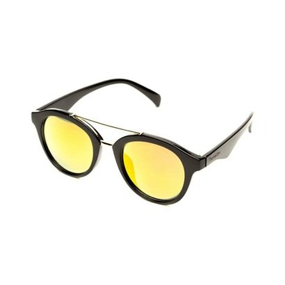 Óculos de Sol Thomaston St Barnes Laranja THHP4614-6Óculos de sol THOMASTON é um acessórioque vai ao encontro de quem de...