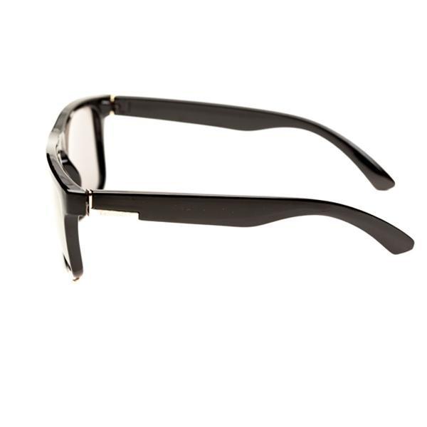 91bda29ee560d Óculos de Sol Thomaston The Rock - Compre Agora   Netshoes