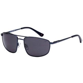 Óculos de Sol Tigor T Tigre STT078 C04/51 Azul