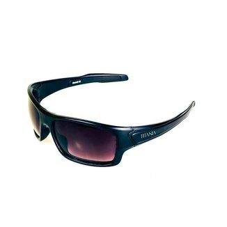 Óculos De Sol Titania   Fosco Esportivo Feminino