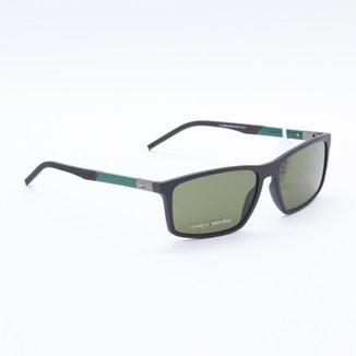 Óculos de Sol Tommy Hilfiger TH-1650/S-SOL Masculino