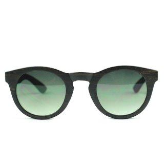 Óculos de Sol Wood Caju Brasil