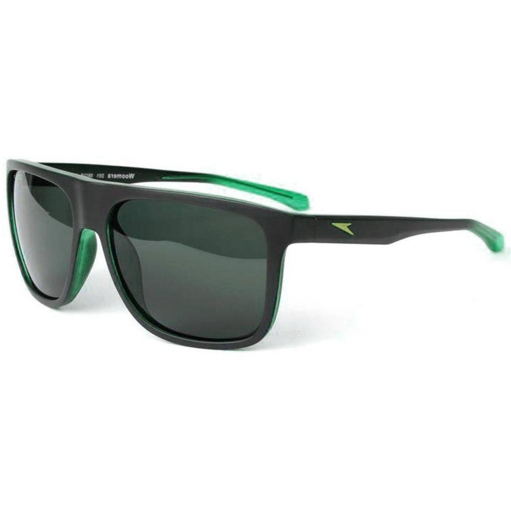 Óculos de Sol Woomera D02 - Compre Agora   Netshoes a6ddda183e