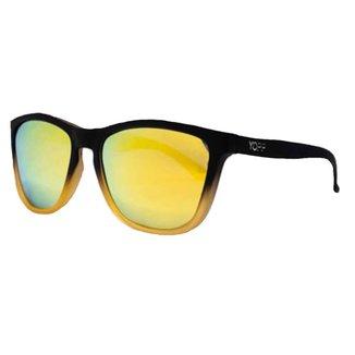 Óculos de Sol Yopp Running - Rosa Chiclete Lente Rosa