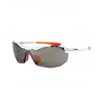Óculos Eassun La Piuma I