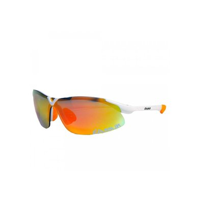 Óculos Eassun X Light