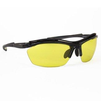 Óculos Esportivo Bora Bora protetor de suor Night Drive 5127
