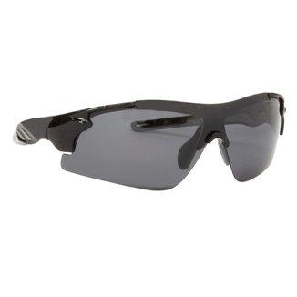 Óculos esportivo polarizado JFsun® Thunder ciclismo pb/fu