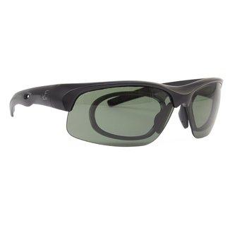 Óculos esportivos Byron Troca de Lentes c/ Adaptador p Grau