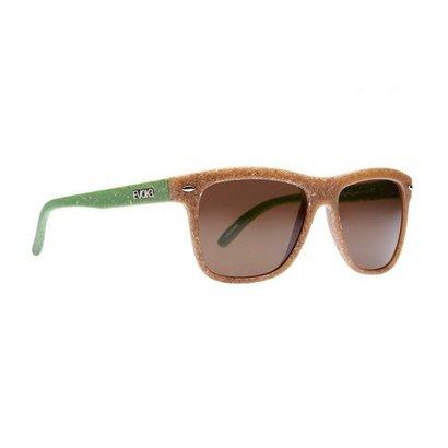1a165819cb5a6 Promoção de Oculos evoke modelo - página 1 - QueroBarato!