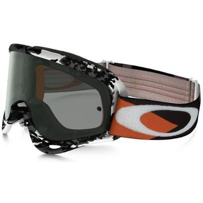 Óculos Goggle Oakley O-Frame MX Flight Series