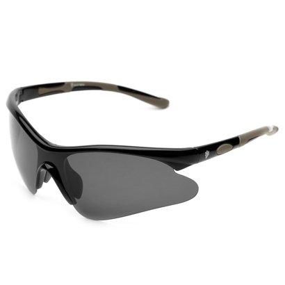 Óculos GONEW Advance – Polarizado