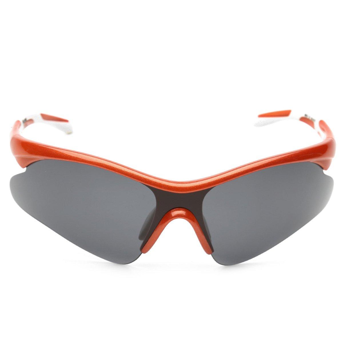 36f290837fdbd Óculos GONEW Advance - Polarizado  Óculos GONEW Advance - Polarizado ...