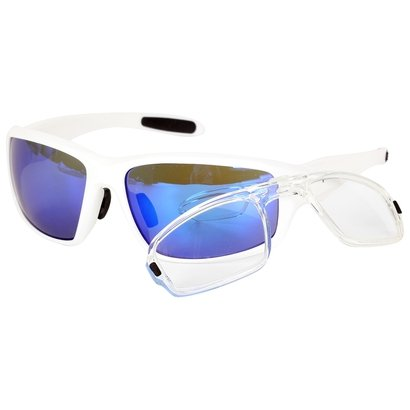 Óculos Gonew Beat com Clip para Grau Removível? Polarizado