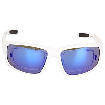 Óculos Gonew Beat com Clip para Grau Removível– Polarizado - Compre ... e3c65bbfc1