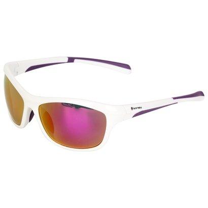 Promoção de Oculos gonew motor faster netshoes - página 1 - QueroBarato! 0781abbbe8