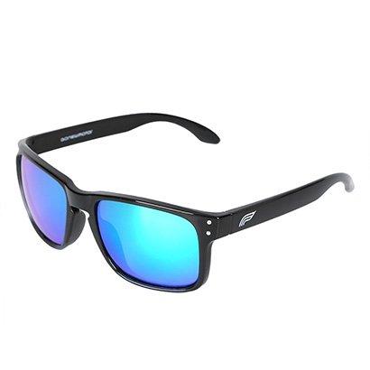 Com os Óculos Gonew 27th July você vai ficar protegido dos raios UV com  muito estilo cb97051444