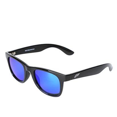 Os Óculos Gonew Motor Runaway oferecem estilo e proteção para o seu dia a  dia! a5219eff30