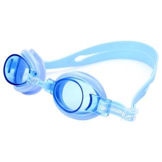 Óculos Hammerhead Nat Focus Infantil 3.0