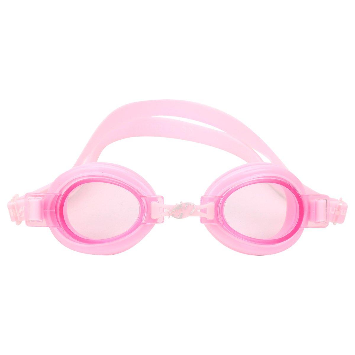 f76c32bd410f1 Óculos Hammerhead Nat Focus Infantil 3.0 - Compre Agora   Netshoes