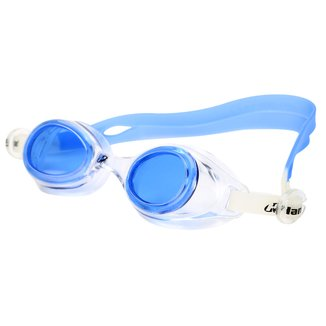 Óculos Hammerhead Nat Sprinter Infantil