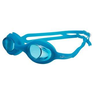 Óculos Hammerhead New Spectrum Infantil