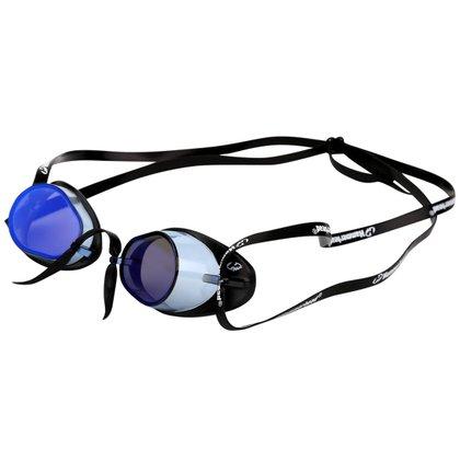 Óculos Hammerhead Swedish Pro Mirror